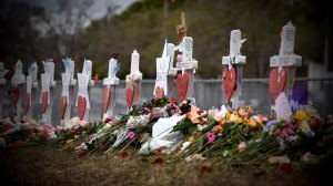 Worries rampant after 2 Parkland survivors commit suicide